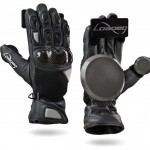 Loaded_Race_Gloves