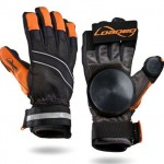 Loaded_Slide_Gloves